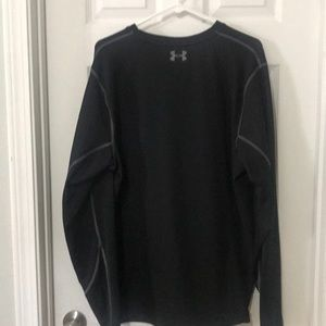 Under Armour Shirts - Under Armour cold gear top